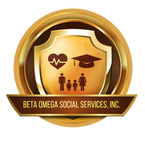 Beta Omega Social Services Incorporated